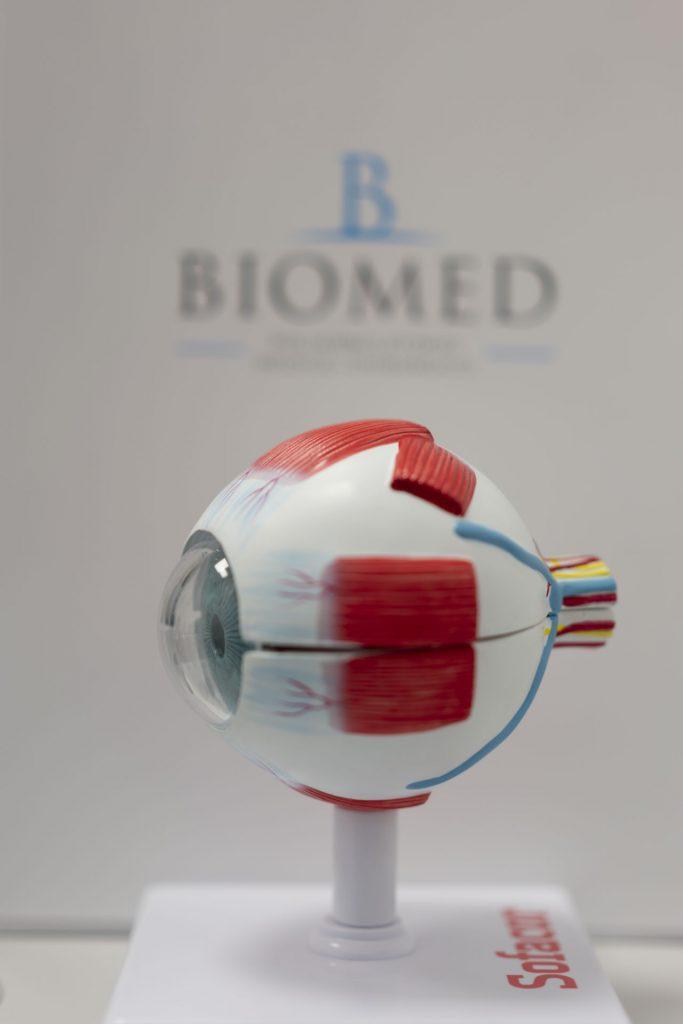 centro-oculistico-biomed